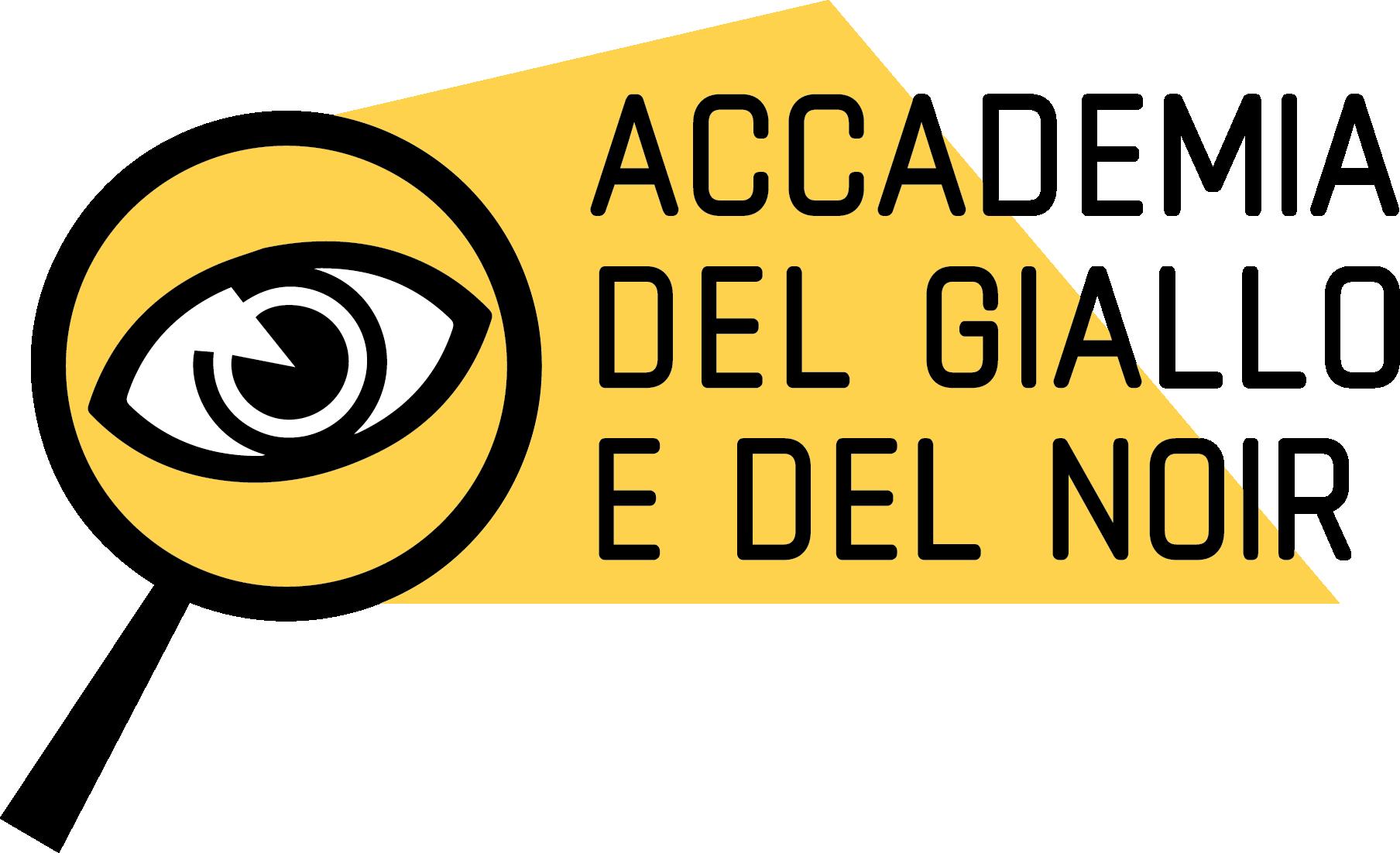 Accademia del giallo e del noir