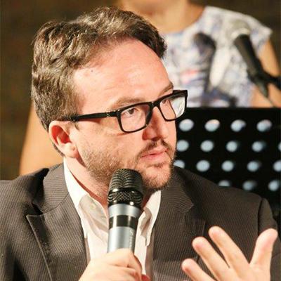 Foto di Paolo Roversi